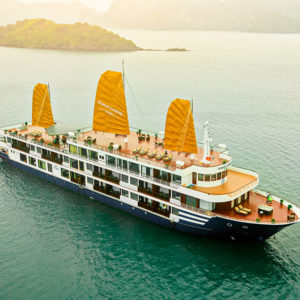 Sealife-Legend-Cruises-Halong-Bay-3D2N
